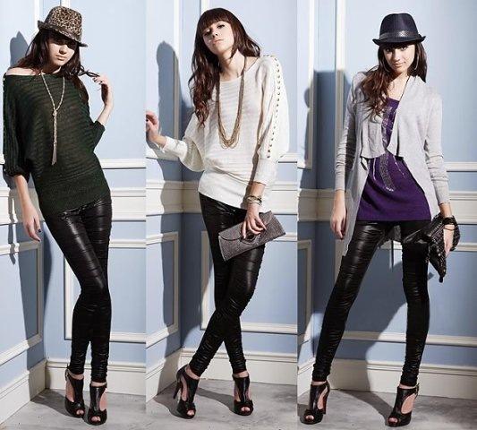 Дешевая женская одежда оптом в москве