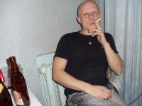 Александр Глушков, 10 октября , Саратов, id163832117