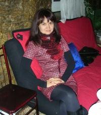 Елена Мишичева, 5 декабря , Днепропетровск, id165671437