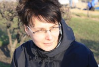Ирина Малиновская, Краснодар