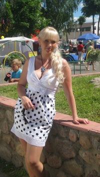 Светлана Житкович, Поставы