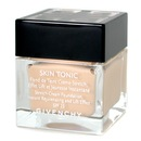 Тональный крем Givenchy SKIN TONIC STRETCH CREAM FOUNDATION SPF25 30ml