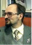 Ян Корчмарюк  Илларионович (Иридий)