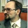 Yan Korchmaryuk