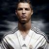 Hamlet Ronaldo
