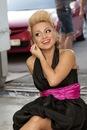 Алиса Селезнева фото #35