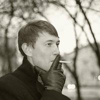 Alexey Baev
