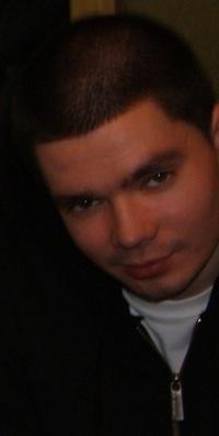 Алексей Закиев