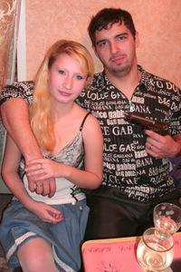 Ольга Акшенцева