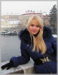Елена Кутькина, Полоцк