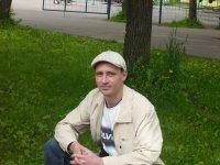 Алексей Соловьев, 13 июля 1978, Череповец, id31626047