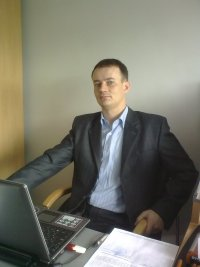 Виктор Шабрат, 22 сентября , Киев, id40818308