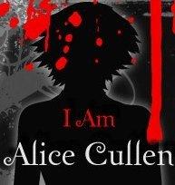 Alice Cullen, 13 мая , Санкт-Петербург, id42173094