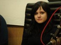 Наташа Щелкова, 6 апреля 1990, Москва, id43673876