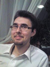 Георгий Грачев
