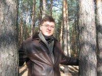 Саша Погребицкий, 28 ноября , Киев, id56649178