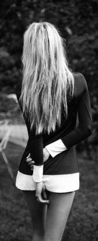 Mari Blond, 10 марта 1995, Томск, id75577021
