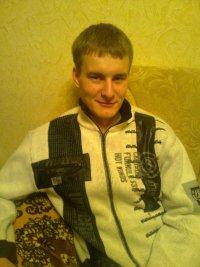 Виталик Мещеряков, 9 сентября , Омск, id78347680