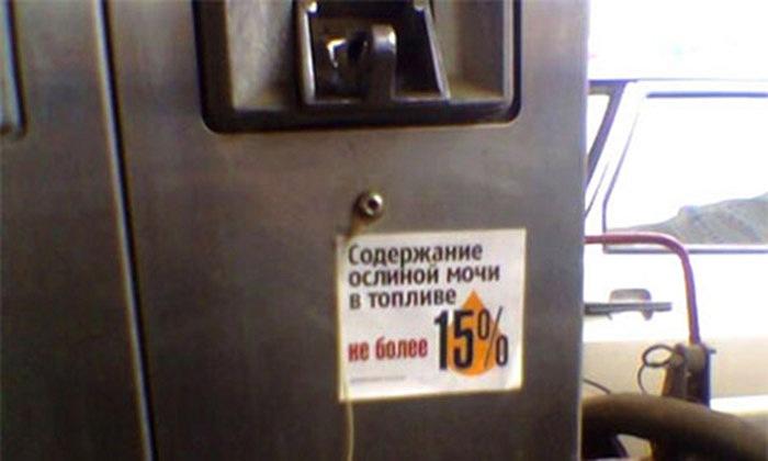 Умом Россию не понять Y_917747b3