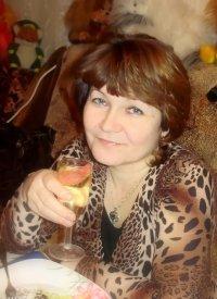 Галина Шпакова, 19 февраля , Санкт-Петербург, id88552117
