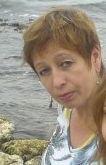 Ольга Баранникова, 5 декабря 1994, Саратов, id89646511
