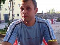 Сергей Нориков, 24 ноября 1990, Красноярск, id92543701