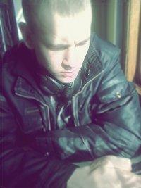 Igor Eromin, 25 июня , Рыбинск, id99685322
