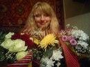 Любашка Минаева фото #22