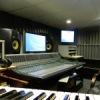 Звуковая студия V-sound
