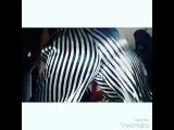 boriska_wew video