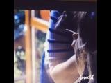 olesya_mua_olesya video
