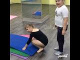 alina_whiter video
