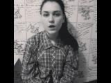 koval_alesya video