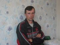 Андрей Поплеухов