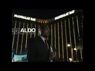 alihan__m95 video