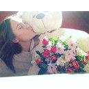 Екатерина Виноградова фото #40