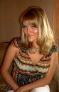 Мария Перова фото #34