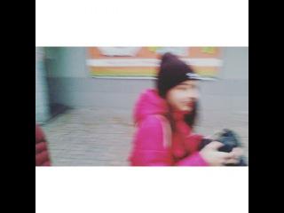tatarinov_foto video