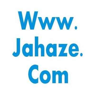Jahaze Dot