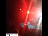 olesya_sitnitska video