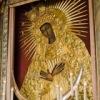 Рымска-каталіцкая парафія | Найсвяцейшай Марыі П