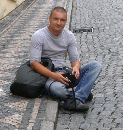 Сковрод Дмитрий