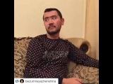 azeri_xanim video