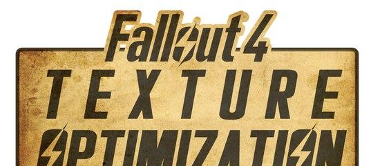 скачать мод на Fallout 4 на русскую озвучку - фото 4