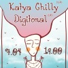 7.04.2012 : Grace Music Concert with Digitonal [UK] and Катя Chilly [UA]