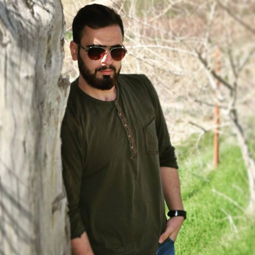 Muhanad Nihad - фото №1