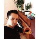 Сергей Мартынюк фото #27