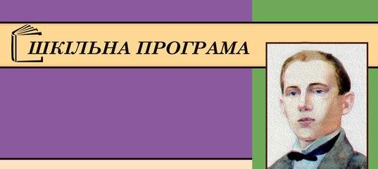 Отличная статья Федорина Все очень - Алексей