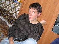 Игорь Терентьев, 30 января 1976, Санкт-Петербург, id2127610