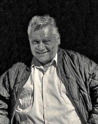 José Ponce de León, 5 апреля 1988, Самара, id2423130